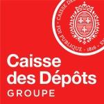 CAISSE_DES_DEPOTS_LOGO_POS_RVB