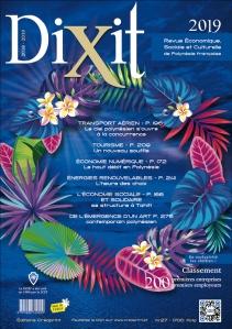 couverture-magazine-dixit-2018-19-800