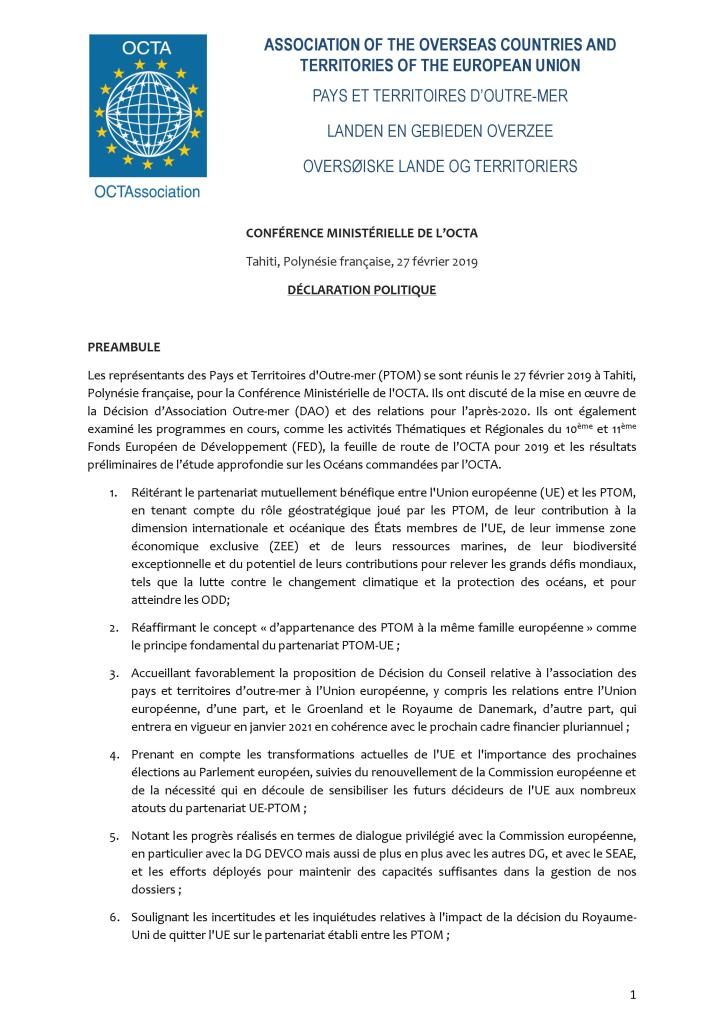 declaration_politique_-_tahiti_-_final-page-001