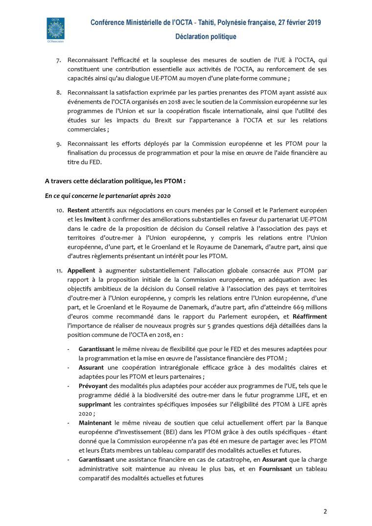 declaration_politique_-_tahiti_-_final-page-002