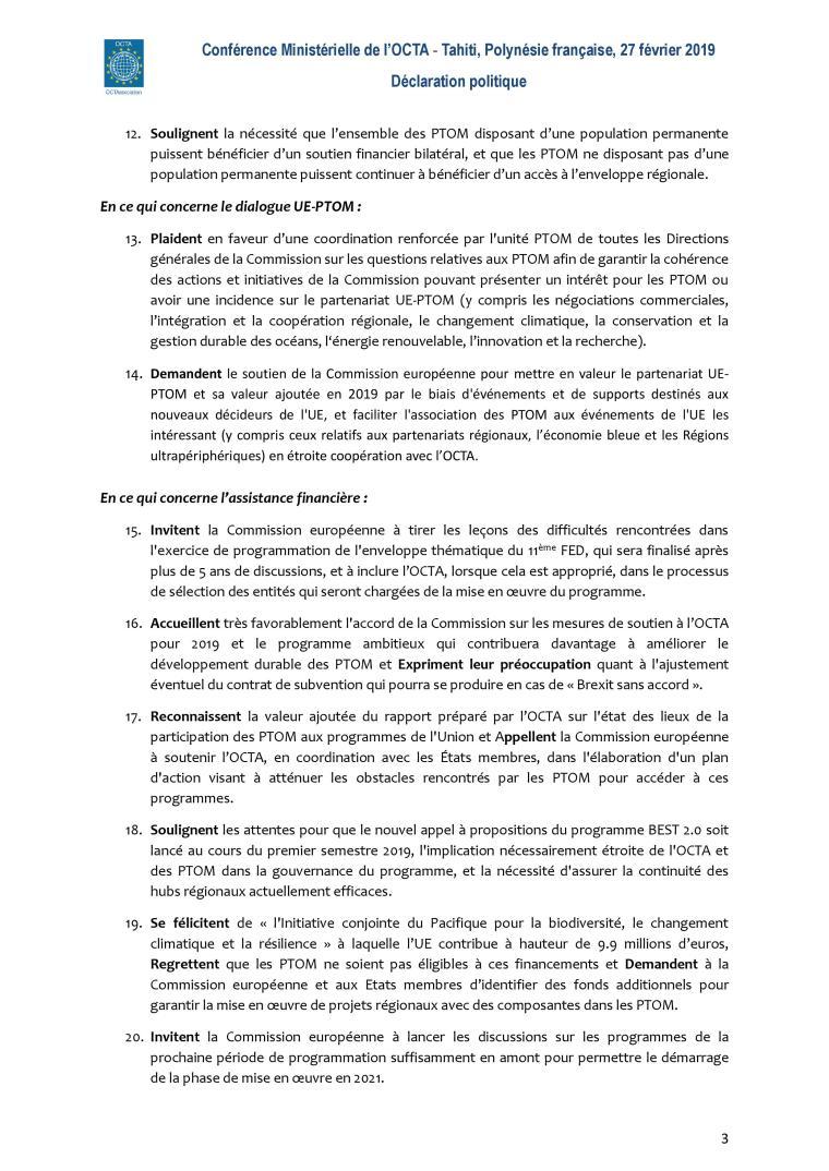 declaration_politique_-_tahiti_-_final-page-003