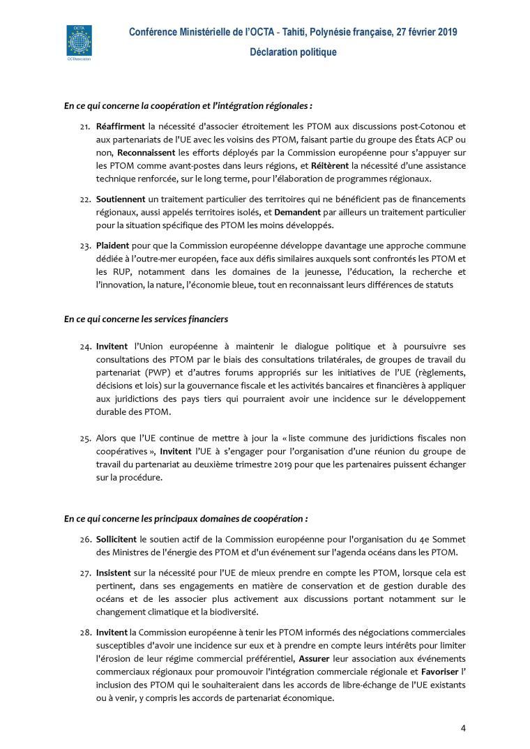 declaration_politique_-_tahiti_-_final-page-004