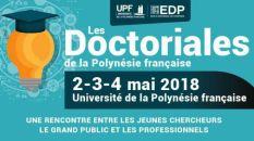 doctoriales2018-actuweb-750025