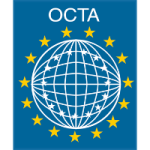 Logo OCTA