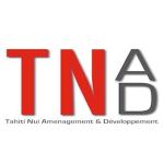Logo TNAD