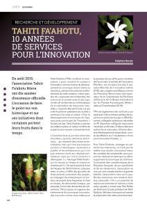 Magazine Dixit 2018-19-p-170-page-001
