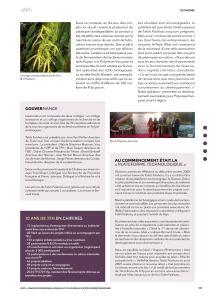 Magazine Dixit 2018-19-p-170-page-002