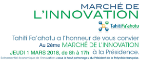 marchecc81-d-elinnovation-20181-e1518570106520