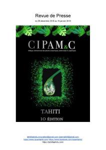 RDP CIPAM-Cos-page-001