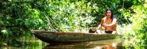 shutterstock_265993244tribu-amazonienne-encyclopedie-medecine-traditionnelle-ban